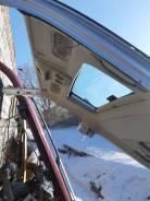 Люк передний Nissan Elgrand ATWE50