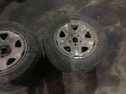 Диски колесные. ГАЗ 31105 Волга ГАЗ 3110 Волга