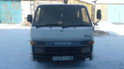 Toyota Hiace. Продам грузовик хайс, 2 400куб. см., 1 000кг., 4x2