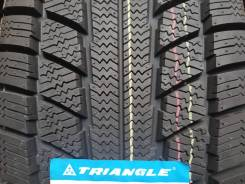 Triangle TR777, 155/70R13