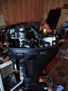 Мотор Suzuki
