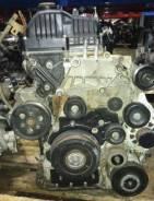 Двигатель D4HA Hyundai , Kia Sportage , Sorento , SantaFe , ix35 , Tucson