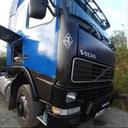 Volvo FH12, 1996