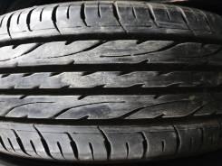 Dunlop Enasave EC203. летние, б/у, износ до 5%