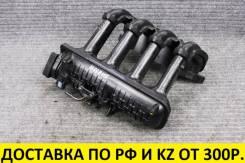 Коллектор впускной Honda L13A / L15A контрактный