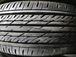 Goodyear GT-Eco Stage. летние, б/у, износ до 5%