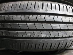 Bridgestone Ecopia NH100. летние, б/у, износ до 5%