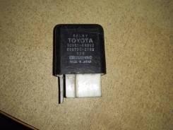 Реле Toyota 90 987-04002 ном.212