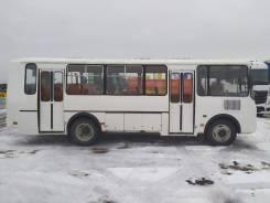 Soosan SCS746L. Автобус ПАЗ 4234-04 с пробегом 36426 км, В кредит, лизинг
