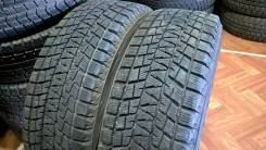 Bridgestone Blizzak DM-V1. зимние, без шипов, 2012 год, б/у, износ 5%