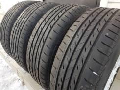 Bridgestone Nextry Ecopia. летние, б/у, износ 10%