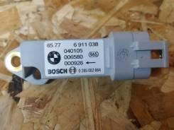 Датчик удара E46/E53