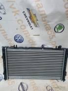 Радиатор масляный охлаждения акпп. Лада Гранта, 2190, 2191 Nissan Datsun Datsun mi-Do Datsun on-DO BAZ11183, BAZ11186, BAZ21116, BAZ21126, BAZ21127