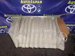 Шторки электро Toyota Grand Hiace VCH10 бу 85051-26020