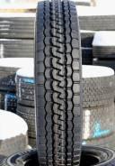 Bridgestone M812 (12 шт.), 205/80 R17.5 L T