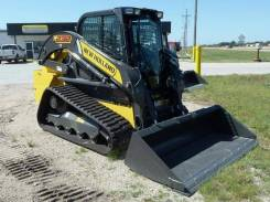 New Holland C232, 2020