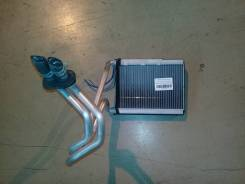 Радиатор отопителя (печки) Toyota Isis