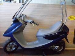 Honda Cabina 90. 90куб. см., исправен, птс, без пробега