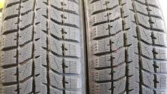 Bridgestone Blizzak WS-70, 205/55R16