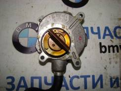 Насос вакуумный bmw e65 2002 3,6 [11667635657]