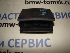 Прикуриватель задний bmw e83 2004 2,5 [61346843098]