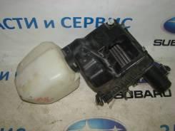 Корпус воздушного фильтра GH2 2007г. [EL154]