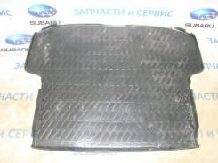 Коврик в багажник BPE 2005г. [EZ30D]