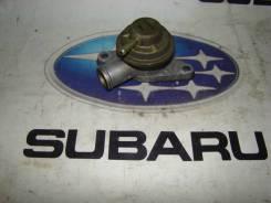 Клапан интеркулера перепускной SF5 1999г. [14471AA052]