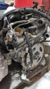 Контрактный двигатель на Mitsubishi mos