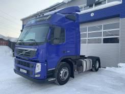 Volvo FM13. Volvo FM, 13 000куб. см., 18 000кг., 4x2