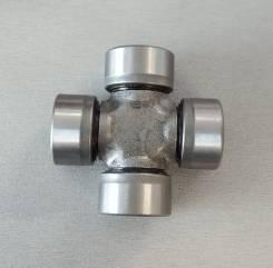 Крестовина малая Cfmoto 500, X6, X8