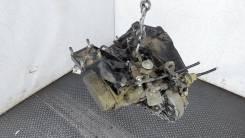 МКПП. Citroen Jumper Saturn Relay. Под заказ