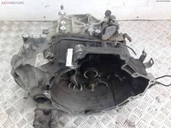 МКПП 6-ст. Mazda 6 GG/GY (2002-2007), литра, дизель