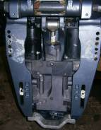 Гидроподъем Yamaha F350