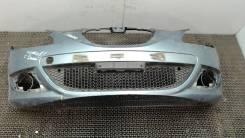Бампер передний Seat Leon 2 2005-2012