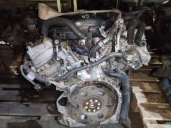 Контрактный двигатель на Jeep Джип Любые Проверки! mos