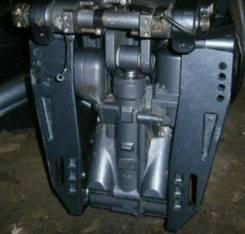 Гидроподъем Yamaha F150