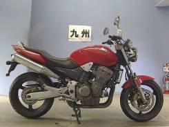 Honda CB 900SF, 2001