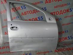 Дверь боковая. Лада Ларгус, F90, R90 K4M, K7M, BAZ11189, BAZ21129