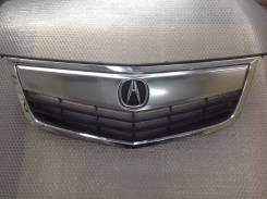 Решетка радиатора Acura TSX 2010-2012