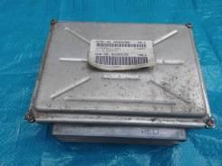 Блок управления ДВС Chevrolet Suburban 01 г 5.3L V8