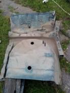 Пол багажника Toyota Caldina, Carina E, ST191, 3SFE, 58311-20320