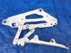 Петли капота для БМВ 550i GT 10-13 F07
