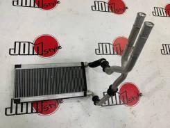 Радиатор отопителя Toyota Mark II GX110, JZX110, GX115, JZX115