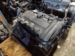 Контрактный двигатель на Volvo mos
