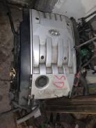 Контрактный двигатель на Hyundai Хундай Любые Проверки! mos