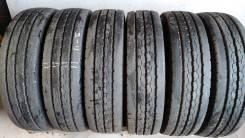 Bridgestone Duravis R205, LT 215/85 R16