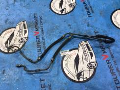 Трубка радиатора охлаждения акпп. Toyota: Corolla Spacio, Allex, WiLL VS, Corolla Axio, Corolla Fielder, Corolla, Corolla Runx 1NZFE