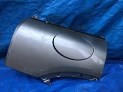 Крыло заднее правое для Мини Купер S 16-18. Mini Cooper S Mini Hatch Mini Clubman