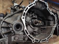 Контрактная, проверенная КПП на Форд Ford/гарантия mos